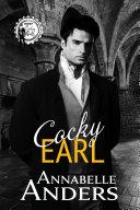 Cocky Earl