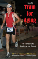 How to Train for Aging