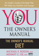 The Owner s Manual Diet