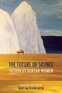 Future of Silence