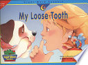 My Loose Tooth Book
