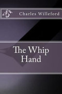 Read Online The Whip Hand For Free