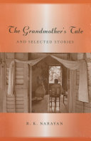 Grandmother's Tale And Selected Stories Pdf/ePub eBook