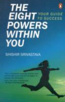 Eight Powers Within You,The (PB)