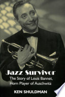 Jazz Survivor