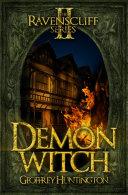 Demon Witch Pdf/ePub eBook