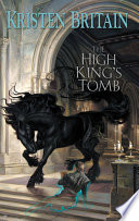 The High King's Tomb image