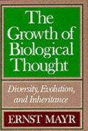 The Modernity of English Art  1914 30