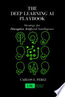 The Deep Learning Ai Playbook Book PDF