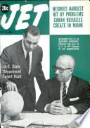 Nov 9, 1961