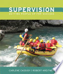 Supervision Setting People Up For Success