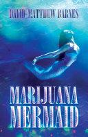 Pdf Marijuana Mermaid Telecharger
