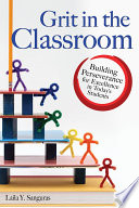 Grit In The Classroom PDF