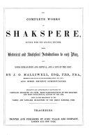 Tragedies Book PDF