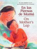 En Las Piernas de Mam   Book PDF