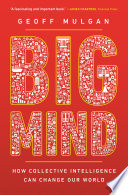 Big Mind Book