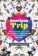 American Trip Book