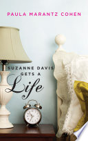 Suzanne Davis Gets a Life Pdf/ePub eBook
