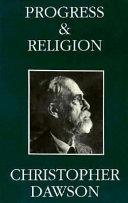 Progress & Religion