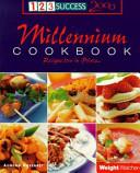 123 Success 2000 Millennium Cookbook Book