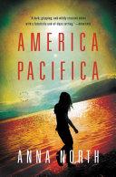 America Pacifica Pdf/ePub eBook