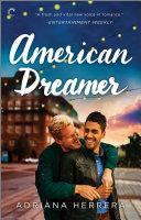 American Dreamer [Pdf/ePub] eBook