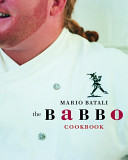 The Babbo Cookbook PDF
