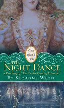 The Night Dance [Pdf/ePub] eBook