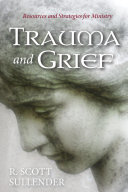 Trauma and Grief