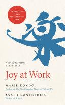 Joy at Work [Pdf/ePub] eBook