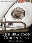 The Brandon Chronicles