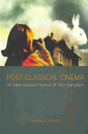 Post-classical Cinema