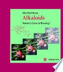 Alkaloids Book
