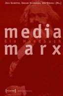 Media Marx