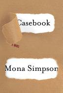 Casebook Pdf/ePub eBook