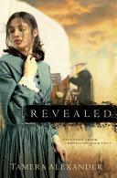 Revealed (Fountain Creek Chronicles Book #2) Pdf