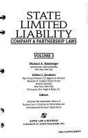 State Limited Liability