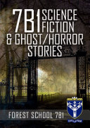 7B1 Ghost, Horror and Science Fiction