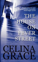 Read Online The House on Fever Street For Free