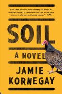 Soil Pdf/ePub eBook