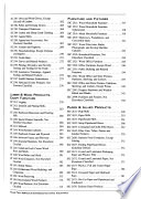 Encyclopedia of American Industries: Service & non-manufacturing industries