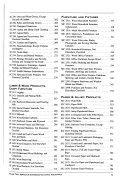 Encyclopedia of American Industries  Service   non manufacturing industries