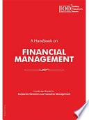 A Handbook on Financial Management