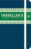 Traveller s Pocket Companion