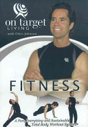 On Target Living Fitness Book