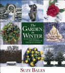 Pdf The Garden in Winter