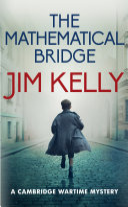 The Mathematical Bridge Pdf/ePub eBook