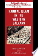 Political  Social and Religious Studies of the Balkans