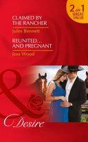 The Rancher's Heir [Pdf/ePub] eBook