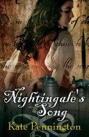 Nightingale s Song